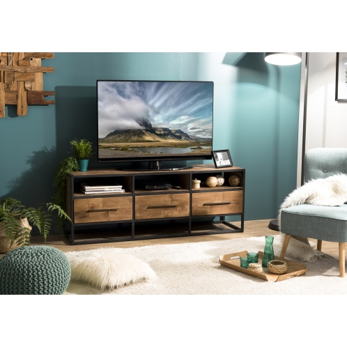 https://www.dpi-import.com/4520-thick_dpi-import/meuble-tv-3-niches-3-tiroirs-teck-recycle-et-metal.jpg