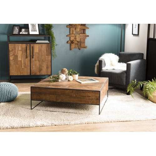 https://www.dpi-import.com/4543-thick_dpi-import/table-basse-carree-100x100cm-teck-recycle-et-metal.jpg
