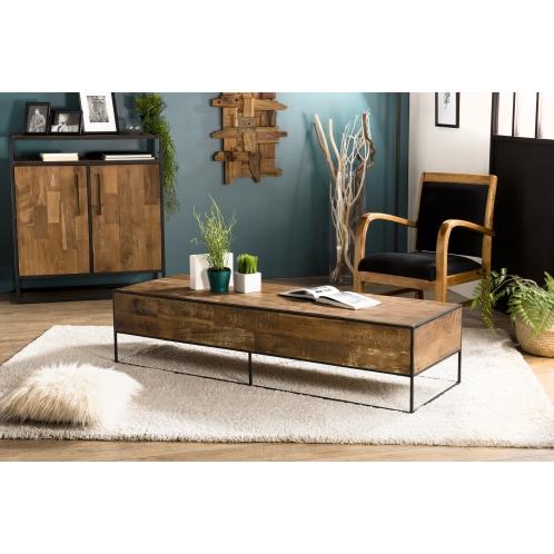 https://www.dpi-import.com/4547-thick_dpi-import/table-basse-rectangulaire-150x50cm-teck-recycle-et-metal.jpg
