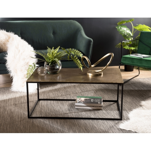 http://www.dpi-import.com/4792-thick_dpi-import/table-basse-rectangulaire-98x57cm-aluminium-dore.jpg