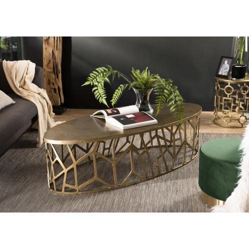 http://www.dpi-import.com/4806-thick_dpi-import/table-basse-ovale-150x60cm-aluminium-dore-pietement-graphique.jpg