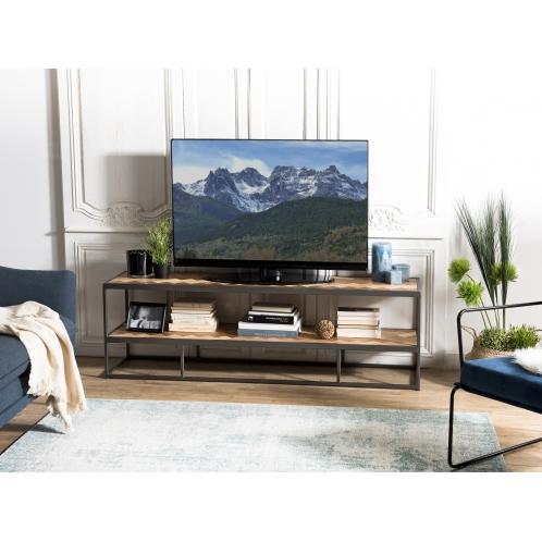 https://www.dpi-import.com/4926-thick_dpi-import/meuble-tv-2-niveaux-bois-et-metal.jpg