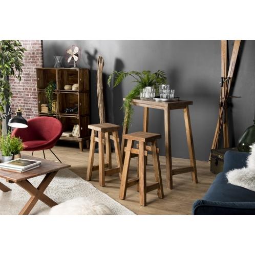 https://www.dpi-import.com/5008-thick_dpi-import/set-de-bar-1-table-90x40cm-et-2-tabourets-mahogagny-belina-esprit-brocante.jpg