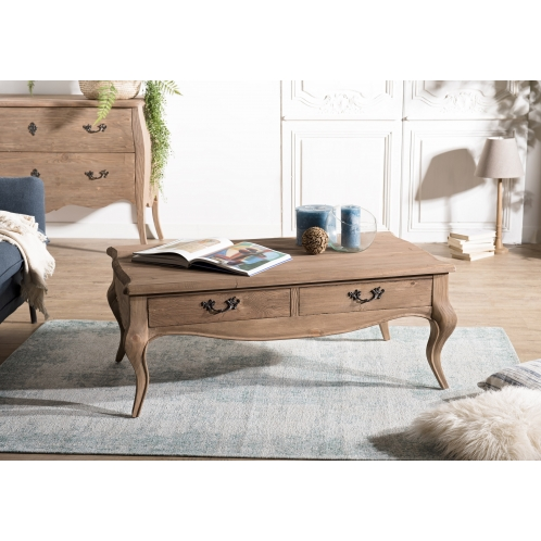 https://www.dpi-import.com/5096-thick_dpi-import/table-basse-2-tiroirs-pin-vieilli.jpg