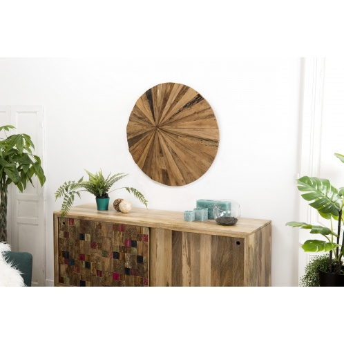 http://www.dpi-import.com/5235-thick_dpi-import/decoration-murale-ronde-80x80-teck-recycle.jpg