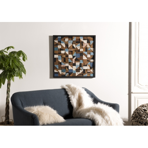 http://www.dpi-import.com/5257-thick_dpi-import/decoration-murale-carree-mozaic-teck-recycle-multicolore.jpg