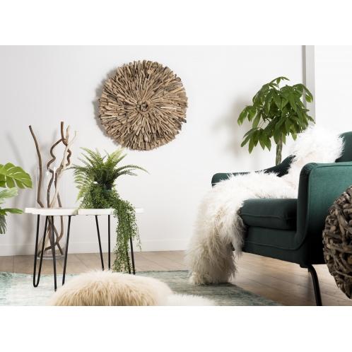 https://www.dpi-import.com/5281-thick_dpi-import/decoration-murale-ronde-80x80cm-bois-flotte.jpg