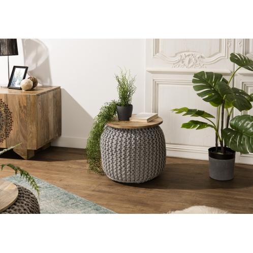 http://www.dpi-import.com/5442-thick_dpi-import/tabouret-rond-manguier-et-coton-40x40cm-denpasar.jpg
