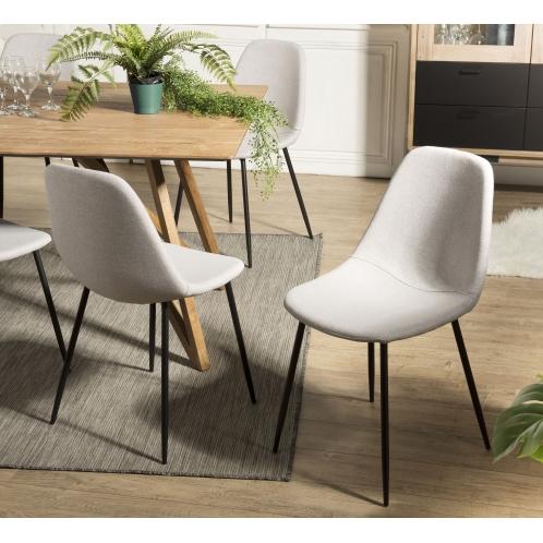 https://www.dpi-import.com/5460-thick_dpi-import/lot-de-2-chaises-tissu-beige-pieds-metal.jpg