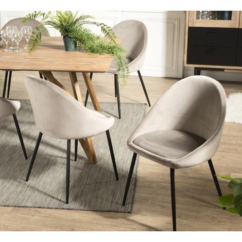 https://www.dpi-import.com/5464-thick_dpi-import/lot-de-2-chaises-velours-chamois-pieds-metal.jpg