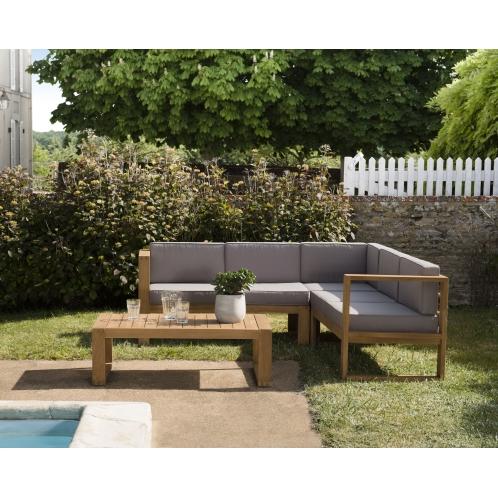 https://www.dpi-import.com/5527-thick_dpi-import/salon-de-jardin-minorque.jpg