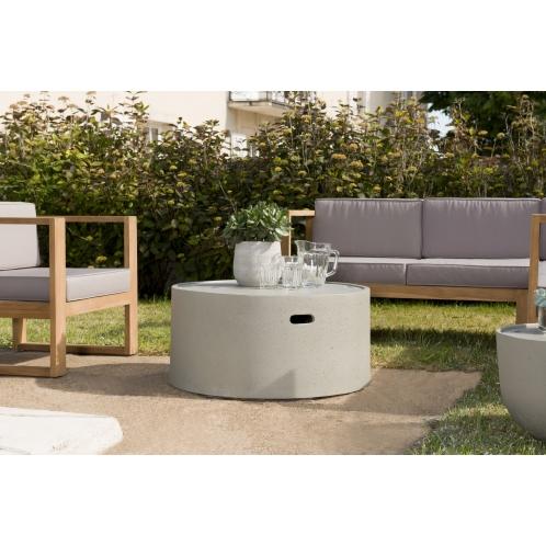 https://www.dpi-import.com/5533-thick_dpi-import/table-basse-ronde-80x80cm-beton.jpg