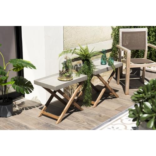 https://www.dpi-import.com/5567-thick_dpi-import/set-de-2-tables-basses-effet-beton-pieds-croises-acacia.jpg