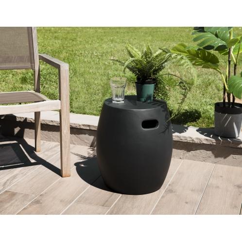 https://www.dpi-import.com/5578-thick_dpi-import/table-d-appoint-ronde-beton-42x42cm-noir.jpg