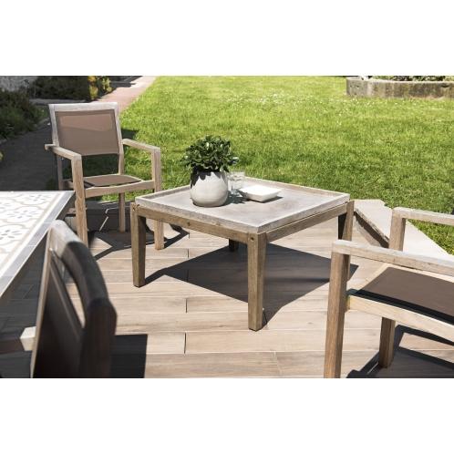 https://www.dpi-import.com/5585-thick_dpi-import/table-basse-carree-beton-80x80cm-pieds-acacia-marron.jpg