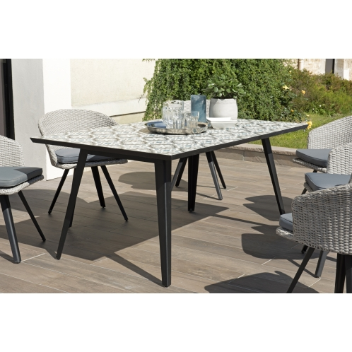 https://www.dpi-import.com/5594-thick_dpi-import/table-rectangulaire-162x102cm-plateau-carreaux-de-ciment-pieds-noir-metal.jpg