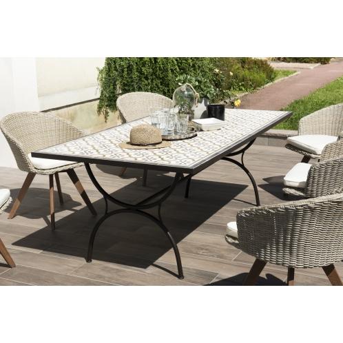 https://www.dpi-import.com/5605-thick_dpi-import/table-rectangulaire-200x100cm-carreaux-de-ciment-pieds-noir-arc-metal.jpg