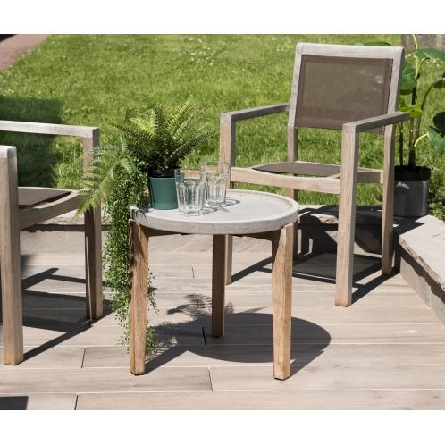 https://www.dpi-import.com/5620-thick_dpi-import/table-d-appoint-ronde-beton-50x50cm-pieds-acacia-naturel.jpg