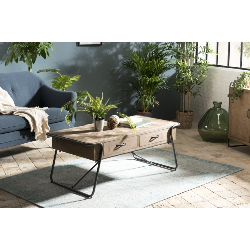 https://www.dpi-import.com/5754-thick_dpi-import/table-basse-2-tiroirs-sapin-marquete-pieds-metal.jpg