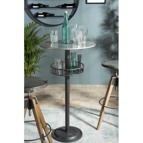 https://www.dpi-import.com/5810-thick_dpi-import/table-de-bar-ronde-plateau-zinc-1-etagere-pieds-metal.jpg