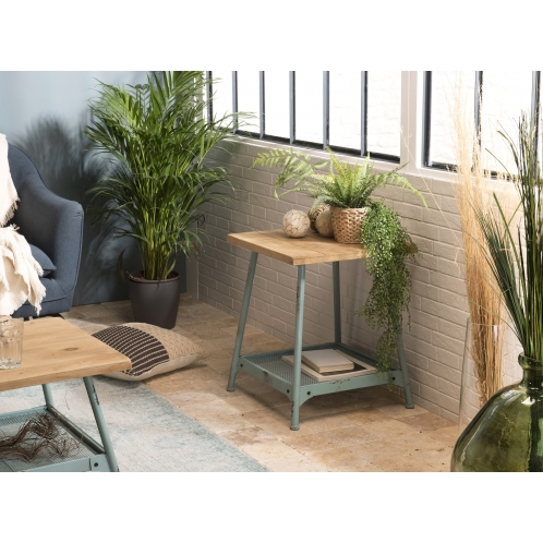 https://www.dpi-import.com/5831-thick_dpi-import/table-d-appoint-scandi-plateau-sapin-1-etagere-et-pieds-metal-bleu.jpg