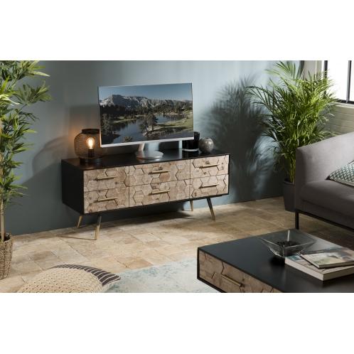 http://www.dpi-import.com/5881-thick_dpi-import/meuble-tv-6-tiroirs-scandi-sapin-marquete-pieds-metal.jpg