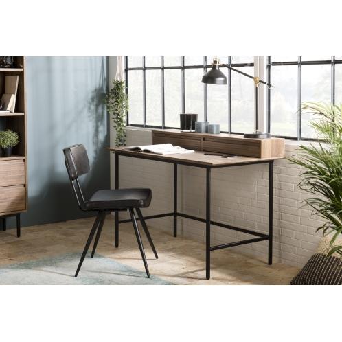 https://www.dpi-import.com/5936-thick_dpi-import/bureau-2-tiroirs-plateau-etagere-acacia-pieds-metal.jpg