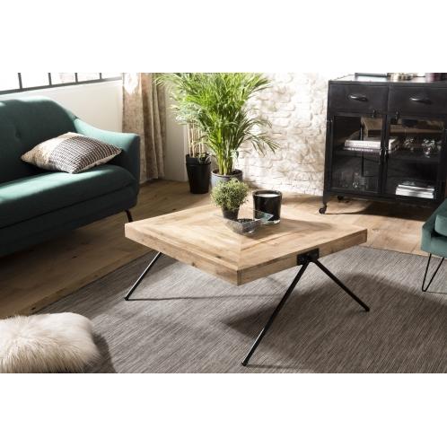 http://www.dpi-import.com/5961-thick_dpi-import/table-basse-carree-manguier-pieds-metal-compas.jpg