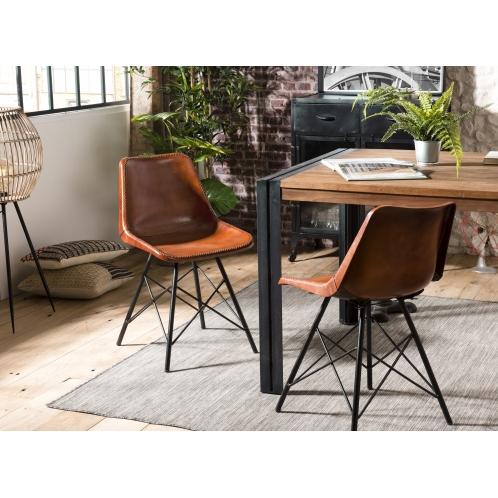 https://www.dpi-import.com/6008-thick_dpi-import/lot-de-2-chaises-cuir-pieds-metal-scandi.jpg