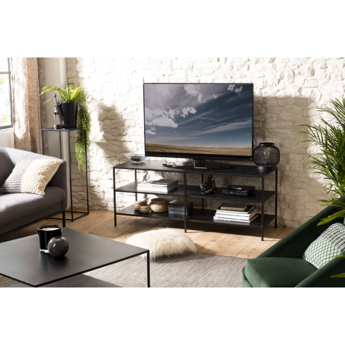 https://www.dpi-import.com/6030-thick_dpi-import/meuble-tv-2-etageres-metal-industriel.jpg