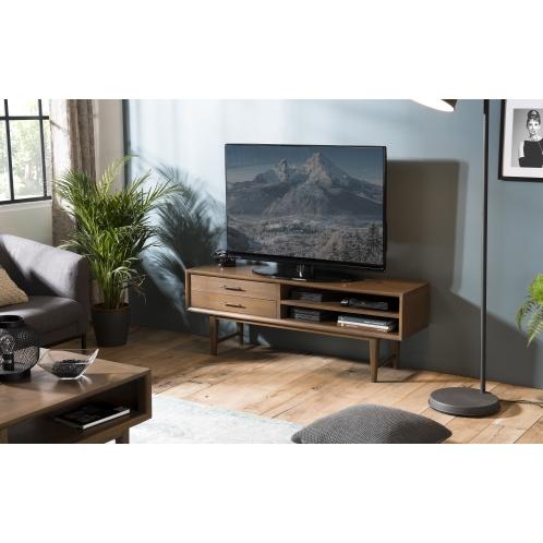 https://www.dpi-import.com/6070-thick_dpi-import/meuble-tv-2-tiroirs-2-niches-bois-mindi.jpg