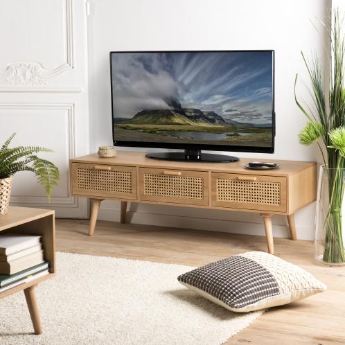 https://www.dpi-import.com/6126-thick_dpi-import/meuble-tv-couleur-naturel-3-tiroirs-cannage.jpg