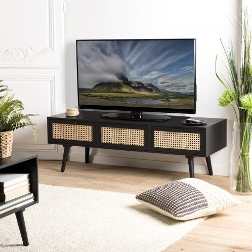 https://www.dpi-import.com/6150-thick_dpi-import/meuble-tv-noir-3-tiroirs-cannage.jpg