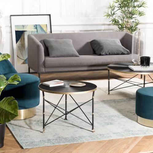 https://www.dpi-import.com/6311-thick_dpi-import/table-d-appoint-ronde-61x61cm-ceinture-doree-pieds-metal-noir.jpg