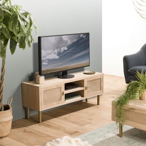 https://www.dpi-import.com/6382-thick_dpi-import/meuble-tv-2-niches-2-portes-toile-de-jute-pieds-metal-dore.jpg