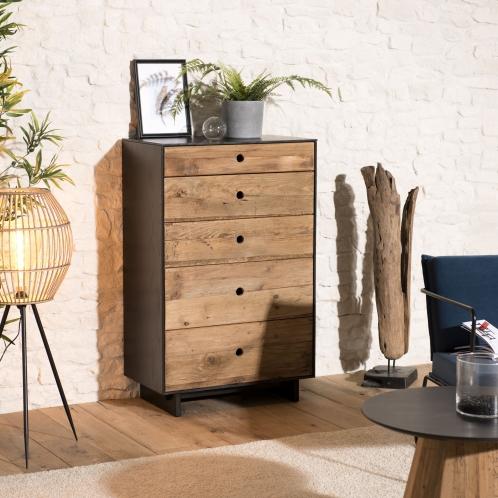 https://www.dpi-import.com/6413-thick_dpi-import/meuble-chiffonnier-5-tiroirs-bois-pin-recycle-.jpg
