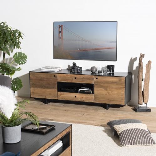 https://www.dpi-import.com/6429-thick_dpi-import/meuble-tv-2-portes-2-tiroirs-1-niche-bois-pin-recycle-.jpg