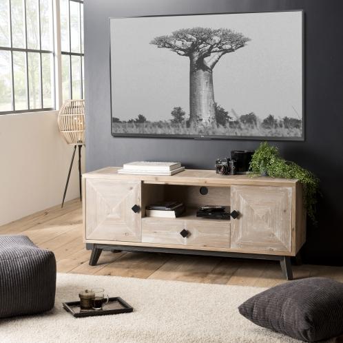 https://www.dpi-import.com/6608-thick_dpi-import/meuble-tv-scandi-2-portes-1-tiroirs-1-niche-mandy.jpg
