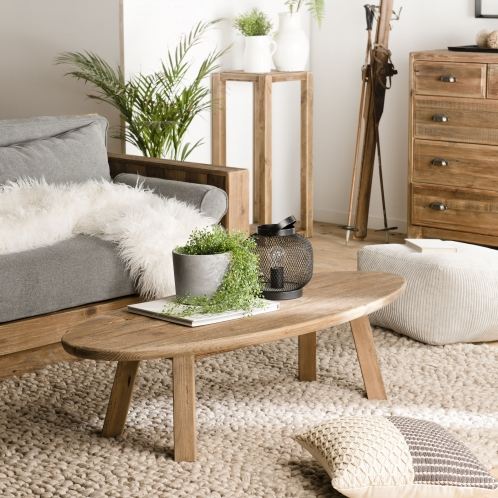 https://www.dpi-import.com/6670-thick_dpi-import/table-basse-ovale-bois-pin-recycle-sandy.jpg