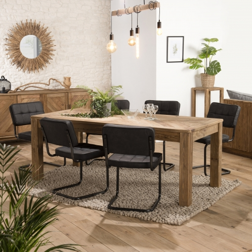 https://www.dpi-import.com/6766-thick_dpi-import/table-a-manger-200x90cm-bois-pin-recycle-sandy.jpg
