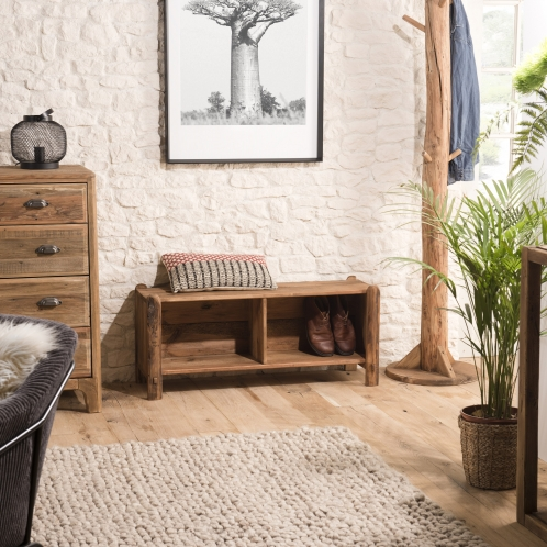 https://www.dpi-import.com/6828-thick_dpi-import/etagere-rangement-chaussures-2-niches-bois-pin-recycle-sandy.jpg