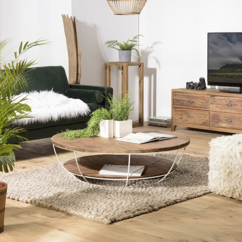 https://www.dpi-import.com/7123-thick_dpi-import/table-basse-coque-blanche-double-plateau-120-x-120-cm.jpg
