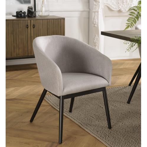 https://www.dpi-import.com/7174-thick_dpi-import/lot-de-2-chaises-gris-perle-pieds-metal.jpg