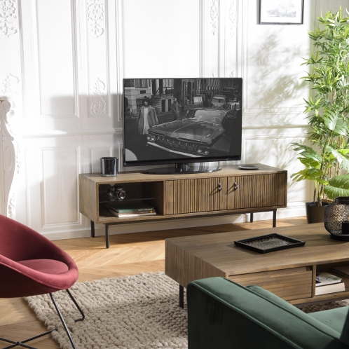 https://www.dpi-import.com/7288-thick_dpi-import/meuble-tv-2-portes-1-niche-acacia-pieds-metal.jpg