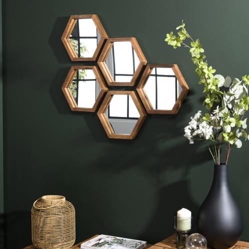 https://www.dpi-import.com/7469-thick_dpi-import/miroir-s-forme-hexagone.jpg