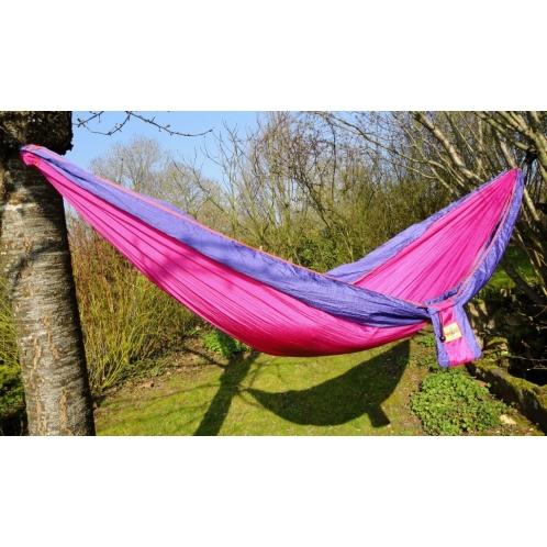 https://www.dpi-import.com/941-thick_dpi-import/hamac-rose-violet.jpg