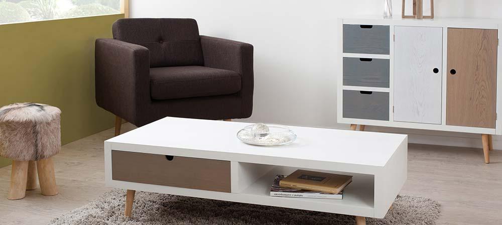 Importateur de meubles et objets de d coration dpi import for Importateur meuble